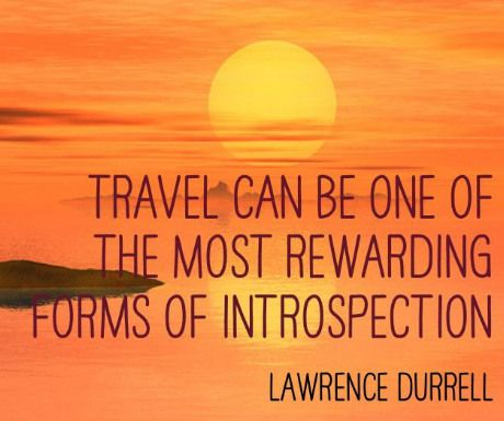 600bf71357b63c2f40467411acce2826--vacation-quotes-best-travel-quotes