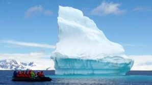 _75639606_iceberg