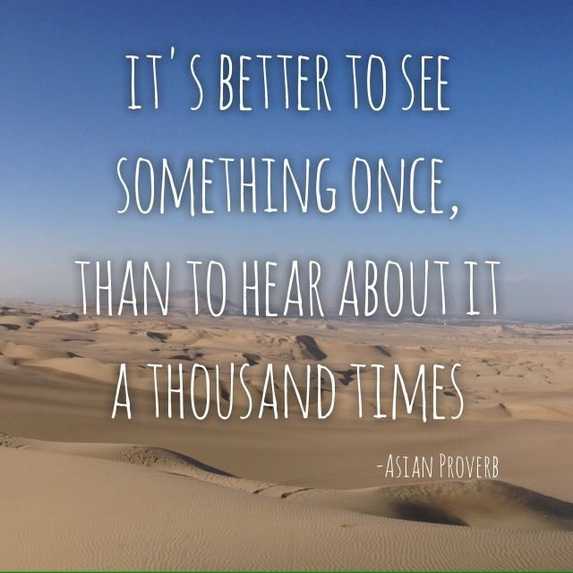 a6dc9c17342787d27949118081167369--best-travel-quotes-inspirational-travel-quotes