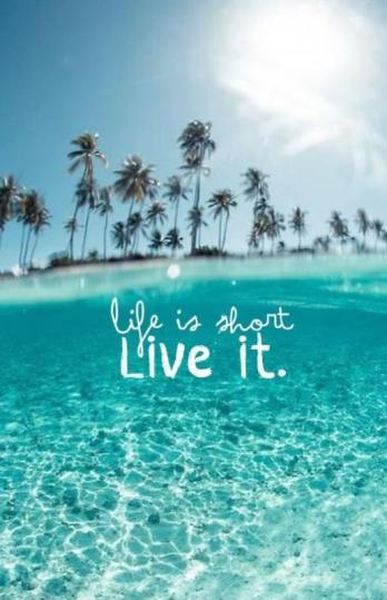 life-is-short-live-it-quote-1
