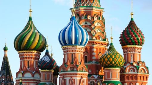 russia-kremlin-getty