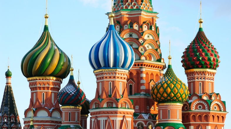 russia-kremlin-getty
