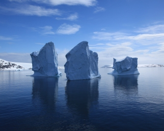things-to-do-in-Antarctica-Double-Barrelled-Travel