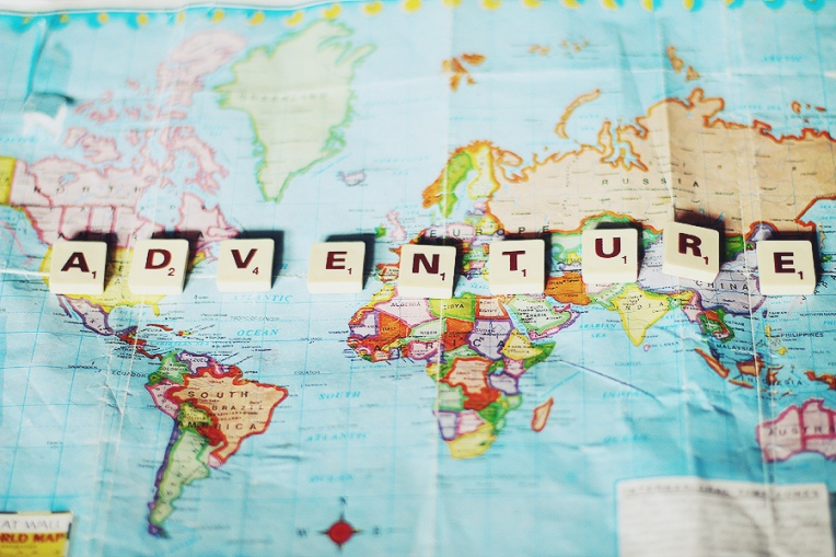 6360787204627897941230123495_Plans-to-travel-the-world-and-the-seven-seas