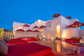 Art-Hotel-Santorini