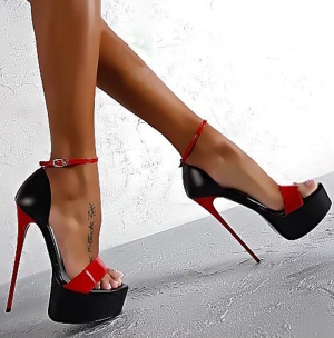 ladies-pumps-summer-sandals-sexy-pumps-16cm-high-heel-shoes-women-heels-party-Shoes-strappy-heels