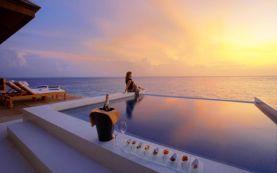 Luxury-hotel