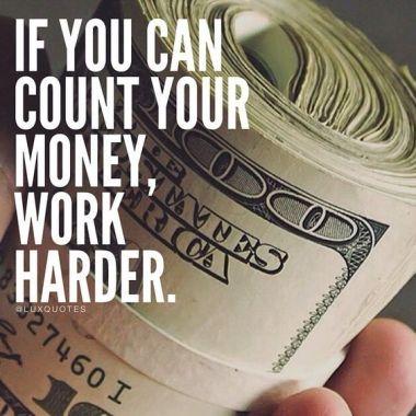 75e372cb1764d5a81462bedf8fb06e71--wise-quotes-saving-money