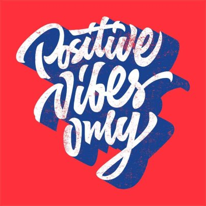 Positive-vibes-only-bro-_-sis-tees-2