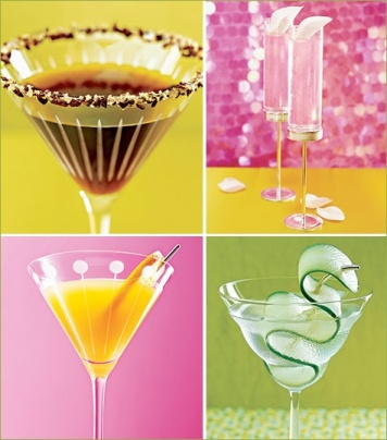 pretty-cocktails