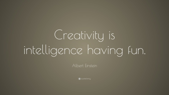 1584-Albert-Einstein-Quote-Creativity-is-intelligence-having-fun