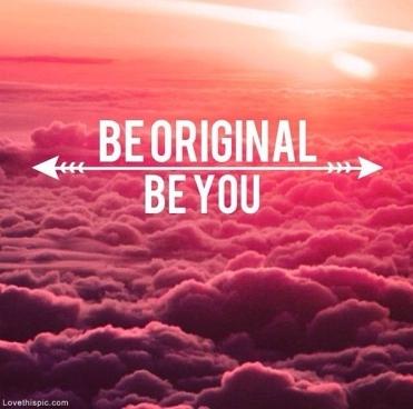 52545-Be-Original