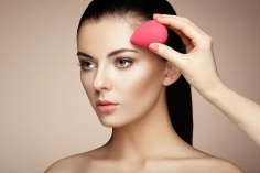 bigstock-Makeup-Artist-Applies-Skintone-115181465LOWRES