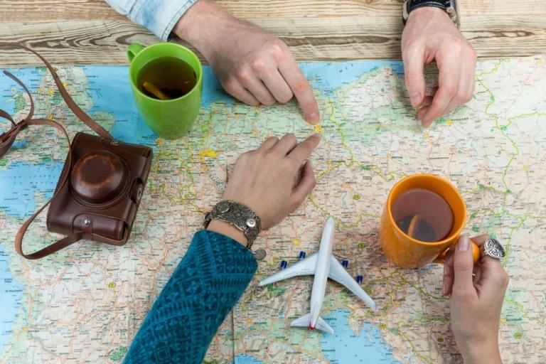 travel-blog-resources